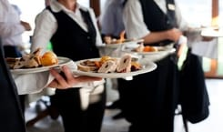 Food and Beverage Hotel Management and Services